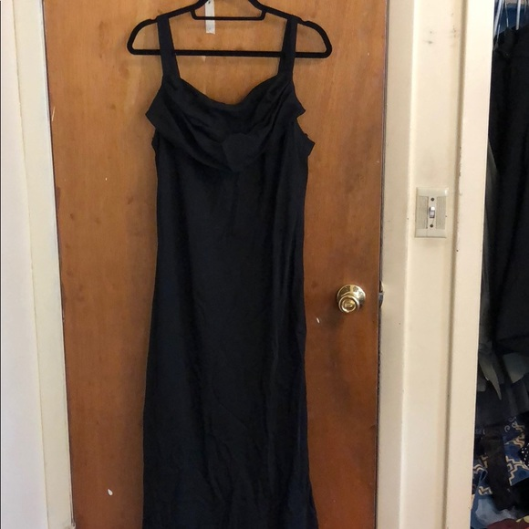 Onyx Nite Dresses Plus Size Formal Dress Poshmark